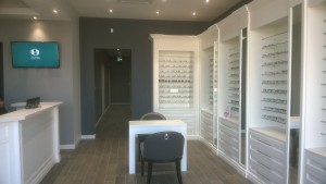 Oak Ridges Eye Care is now open! We are excited to join the Oak Ridges and Richmond Hill communities in offering the full range of vision and eye health services.